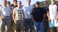 Community Wireless Weekend – Zagreb