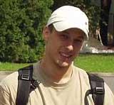 Kristijan Fabina