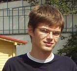 Vedran Vujasinović
